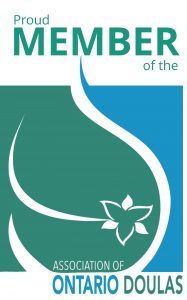 Member-Logo-jpg-187x300